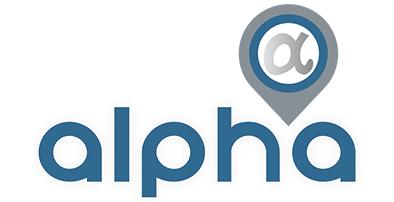 Maximum_Integrated_Alpha_Marketplace_V2