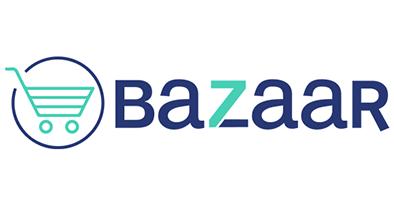 Maximum_Integrated_Bazaar_V2