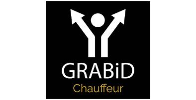 Maximum_Integrated_GRABiD_Chauffeur_V2