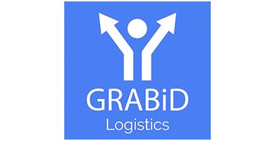 Maximum_Integrated_GRABiD_Logistics_V2