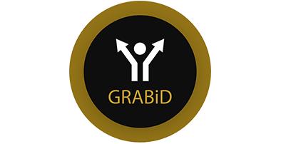 Maximum_Integrated_GRABiD_V2