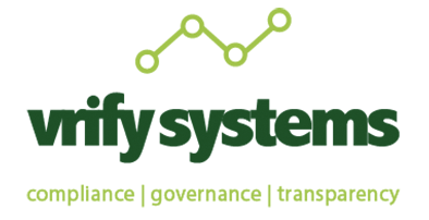 Maximum_Integrated_vrify_systems_V2